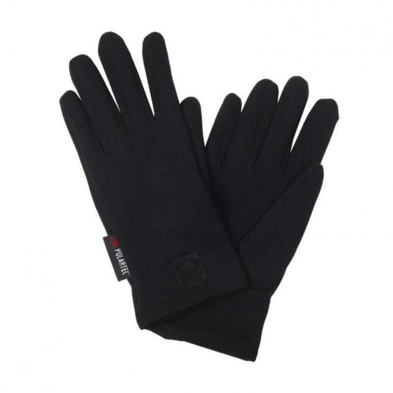 KANFOR - Fitan - rękawiczki Polartec Power Stretch Pro