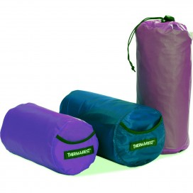 Pokrowiec Thermarest StuffSack na materac