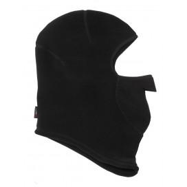KANFOR - Pole - kominiarko-maska Polartec Windbloc, Polartec Thermal Pro