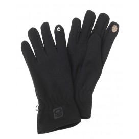 KANFOR - Anana - dotykowe rękawiczki Pontetorto No-Wind Pro