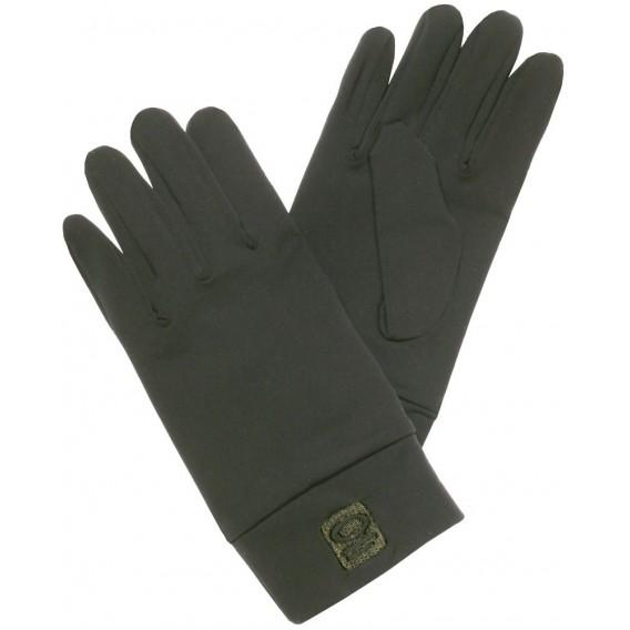 KANFOR - Finu - elastyczne rękawiczki dla biegaczy
