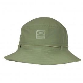 KANFOR - TREK - kapelusz trekkingowy ze stebnowanym rondem
