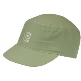 KANFOR - PAROL - czapka militarna z daszkiem