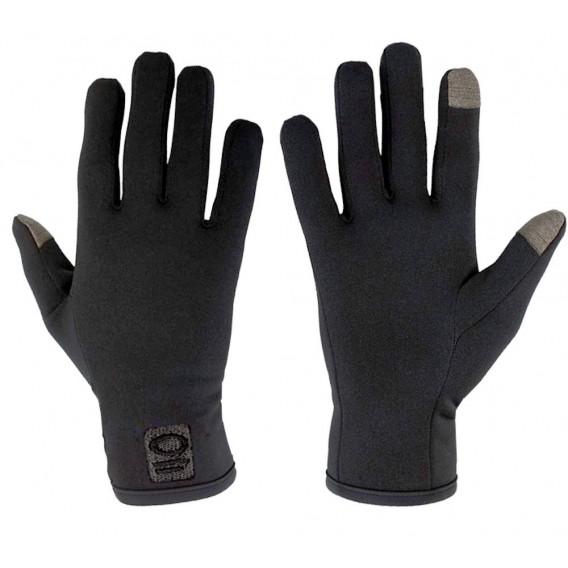 KANFOR - Touch - dotykowe rękawiczki Climazone Stretch