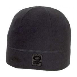 KANFOR - Beanie - czapka Climazone Fleece Micro