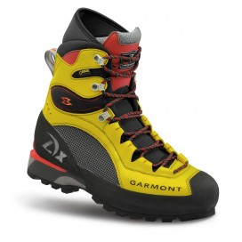 Buty górskie Garmont Tower Extreme LX GTX