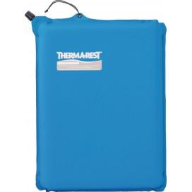 Siedzisko Thermarest Trail Seat