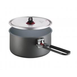 Zestaw naczyń MSR Ceramic Solo Pot