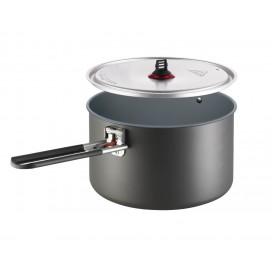 Zestaw naczyń MSR Ceramic 2.5 L Pot