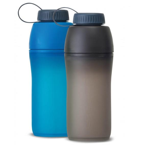 Butelka z filtrem na wodę Platypus Meta Bottle + Microfilter