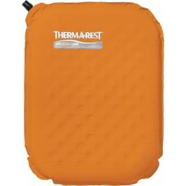 Siedzisko Thermarest Lite Seat 16