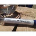 Filtr do wody w butelce LifeStraw Go 2-stage
