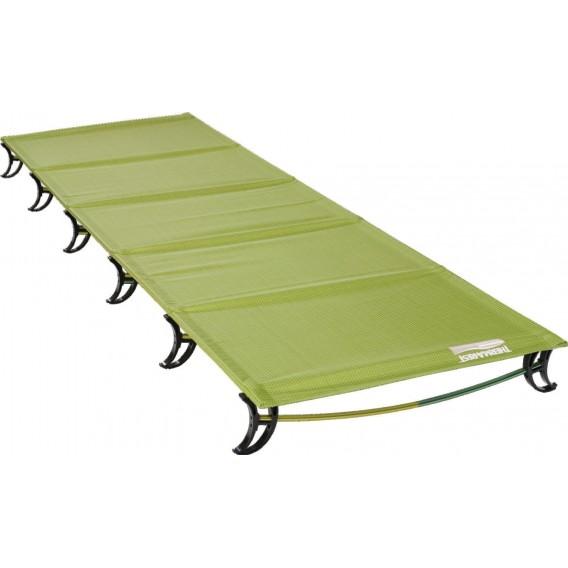 Łóżko turystyczne Therm-a-rest LuxuryLite UltraLite Cot