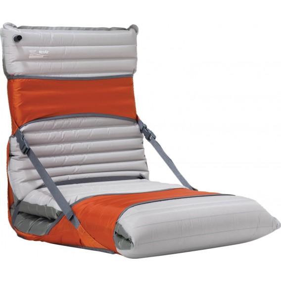 Siedzisko Thermarest Trekker Chair 17