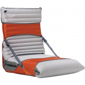 Siedzisko Thermarest Trekker Chair 17