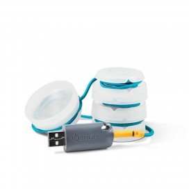 Lampka Biolite SiteLight Mini
