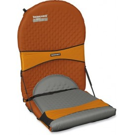 Siedzisko Thermarest Compack Chair Kit