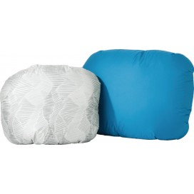 Poduszka puchowa Thermarest Down Pillow