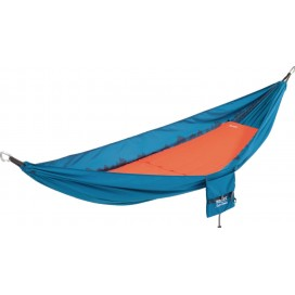 Mata samopompująca do hamaka Thermarest Slacker Hammock Pad