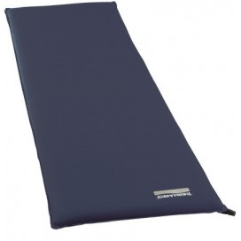 Materac Thermarest Base Camp