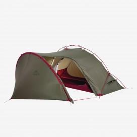 Namiot Turystyczny Bikepackingowy MSR Hubba Tour 1
