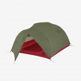 Namiot turystyczny MSR Mutha Hubba NX