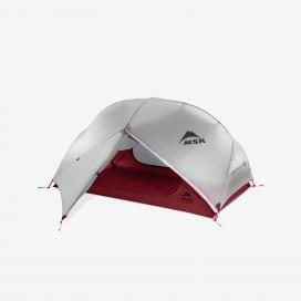 Namiot Turystyczny 2-osobowy MSR Hubba Hubba NX