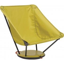Krzesełko turystyczne Therm-a-rest Uno Chair