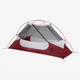Namiot Turystyczny 1-osobowy MSR Hubba NX