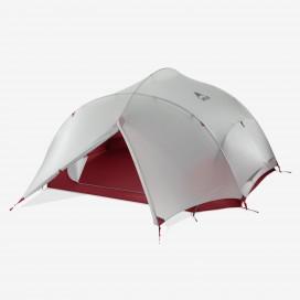 Namiot 4-osobowy MSR Papa Hubba NX