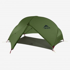Podkład pod namiot MSR Hubba Hubba NX