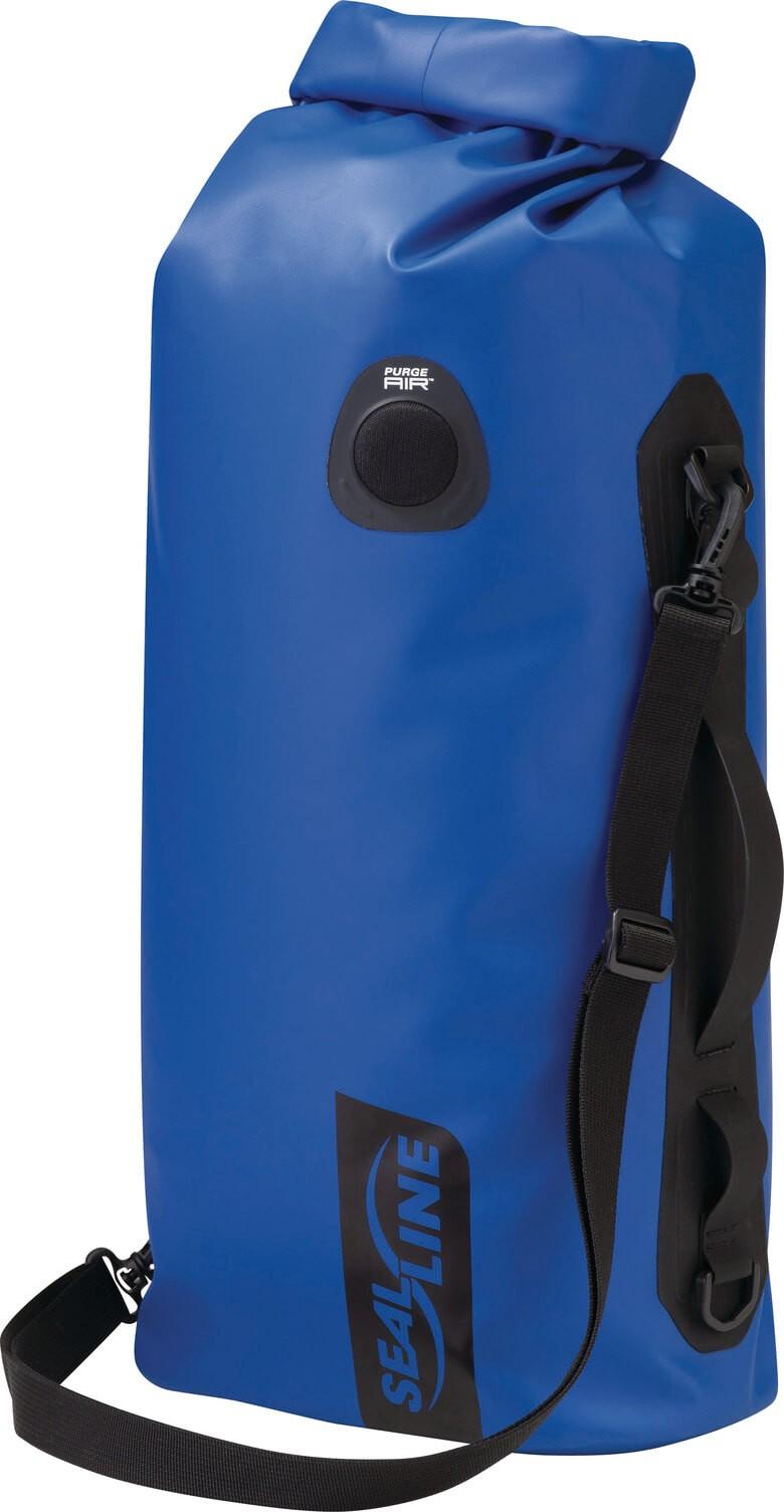 56e3fa286d596 Worek wodoszczelny SealLine Discovery Deck Dry Bag - Paker - Tylko ...