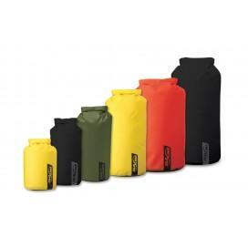 Worek wodoszczelny SealLine Baja Dry Bag 17