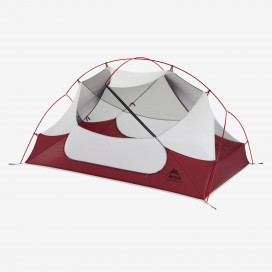 Namiot Turystyczny MSR Hubba Hubba NX