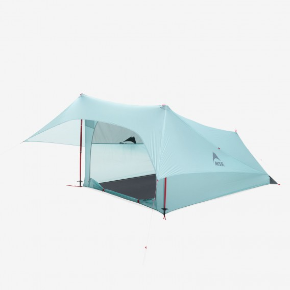 Dwuosobowy Namiot Turystyczny MSR FlyLite