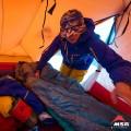Namiot MSR Access 2