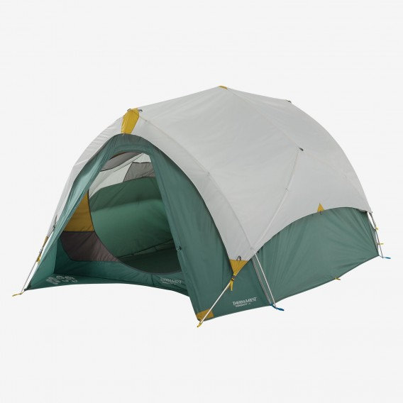 Namiot kempingowy Thermarest Tranquility 4