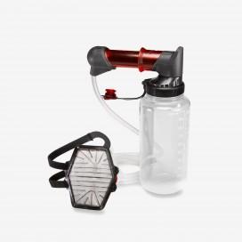 Filtr do wody MSR HyperFlow Microfilter