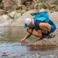 Kieszonkowy Filtr do Wody MSR TrailShot