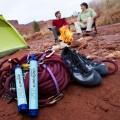 Przenośny Filtr do wody LifeStraw Personal
