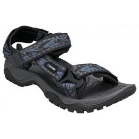 Sandały Karrimor ARUBA