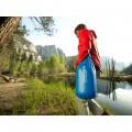 Filtr do wody LifeStraw Mission