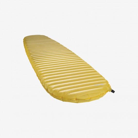 Ultralekki materac turystyczny Thermarest NeoAir XLite - wersja damska