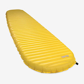 Materac Thermarest NeoAir XLite Women`s