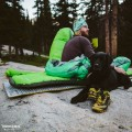Materac Dmuchany Thermarest NeoAir All Season SV