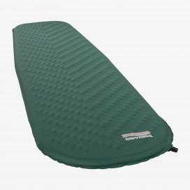 Materac Thermarest Trail Lite