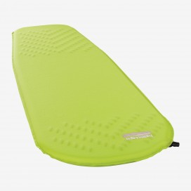Materac Thermarest Women`s Trail Lite