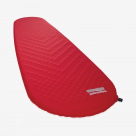 Materac Thermarest ProLite Women's