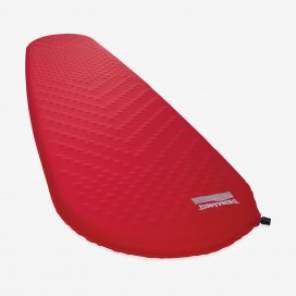 Damska mata samopompująca Thermarest ProLite Plus Women's