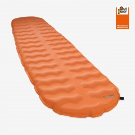 Materac Thermarest EvoLite